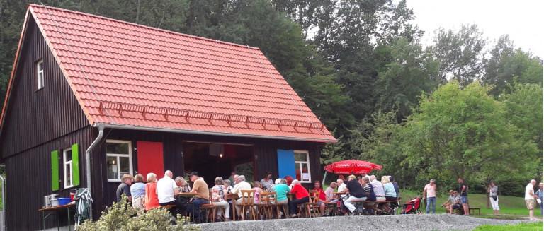 2019_Musik im Park-1